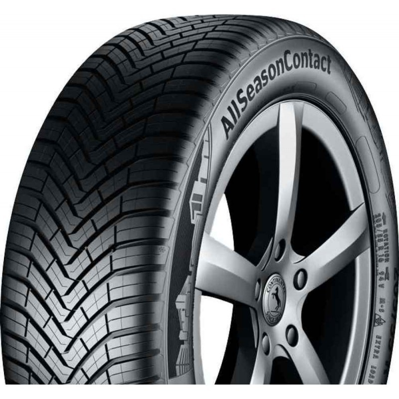 CONTINENTAL 185/60R15 88H XL 4S ALLSEZON M+S (SUPER PROMO-4)