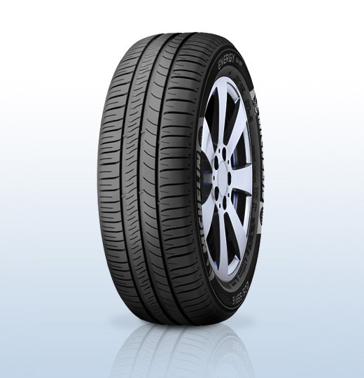 MICHELIN 185/65R15  88T ENERGY SAVER +