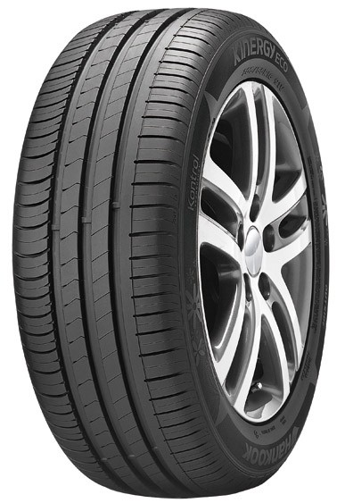 HANKOOK 185/60R15 84H KINERGY ECO K425