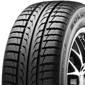KUMHO 145/65R15 72T KH 21 4S ALL SEZON M+S (PROMO-2 BUC DOT 2018)