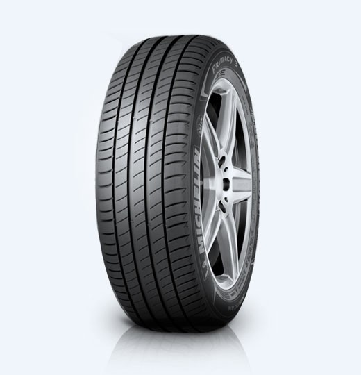 MICHELIN 215/60R16 99V XL PRIMACY 3 GRNX