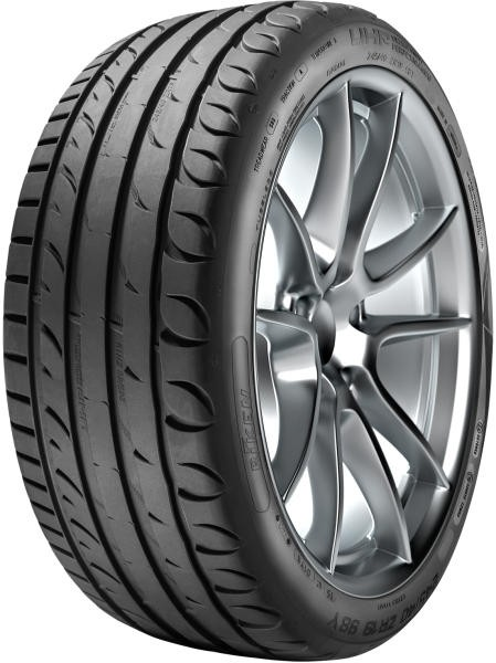RIKEN 235/45R18 98W XL ULTRA HIGH PERFORMANCE
