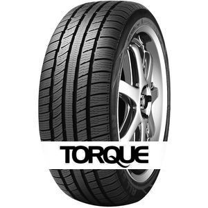 TORQUE 225/50R17 98V TQ-025 4S ALL SEZON M+S