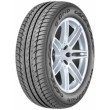 BF GOODRICH 215/50R17 95W XL G GRIP GO