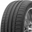 MICHELIN 275/35R18 95Y FR PILOT SPORT PS2 (1 BUC)