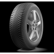MICHELIN 215/50R17 95H XL ALPIN A5 M+S (SUPER PROMO-4 BUC)