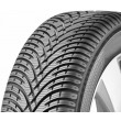 BF GOODRICH 185/65R15 92T XL G FORCE WINTER 2 M+S
