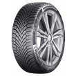 CONTINENTAL 195/60R16 89H WINTERCONTACT TS 860 M+S