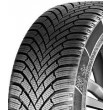 CONTINENTAL 205/60R16 92T WINTER CONTACT TS860 M+S