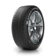 MICHELIN 225/65R17 106V XL CROSSCLIMATE M+S