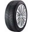 MICHELIN 205/60R16 96H XL CROSSCLIMATE+ M+S