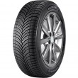 MICHELIN 235/60R17 106V XL CROSSCLIMATE 4S M+S SUV