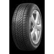 DUNLOP 225/50R17 98V XL WINTER SPORT 5 M+S
