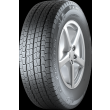 VIKING 215/65R16 C 109/107 T FOURTECH VAN 4S ALL SEZON M+S