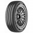 GT RADIAL 235/65R16C 115/113R MAXIMILLER ALL SEAZON M+S