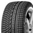 MICHELIN 245/45R17 99V XL PILOT ALPIN PA4 IARNA M+S (SUPER)