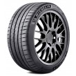 MICHELIN 245/35ZR19 93Y XL PILOT SPORT 4S MO
