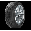 MICHELIN 215/60R16 99V XL CROSSCLIMATE + M+S