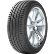MICHELIN 235/65R17 108V XL LATITUDE SPORT 3 VOL