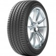MICHELIN 265/40R21 101Y LATITUDE SPORT 3 NO SUV