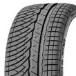 MICHELIN 245/45R18 100V XL ALPIN PA4 M+S