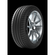 MICHELIN 215/55ZR17 98Y XL PILOT SPORT 4 (SUPER PROMO-4)