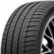 MICHELIN 235/40ZR18 95W XL PILOT SPORT 3 GRNX