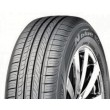 NEXEN 155/70R13 75T NBLUE-ECO