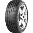 VIKING 195/45 R16 84V XL PROTECH NEW GENERATION (PJ)