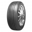 SAILUN 185/65R15 92T XL ATREZZO ELITE
