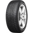 VIKING 155/65R14 75T WINTECH M+S*