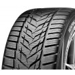 VREDESTEIN 255/55R19 111V WINTRAC XTREME S M+S XL (PROMO-4)