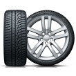 HANKOOK 265/65R17 116H XL W320 A UHP M+S